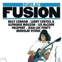 Atl Jazz: Fusion