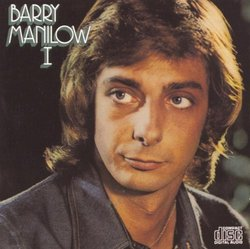 Barry Manilow 1