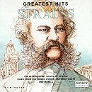 Greatest Hits-Strauss