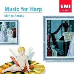 Music for Harp