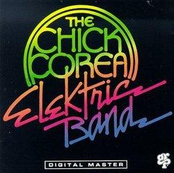 Elektric Band