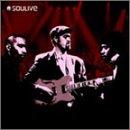 Soulive (Dig)