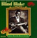 Best of Blind Blake