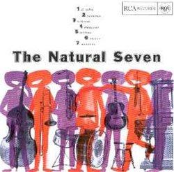 Natural Seven