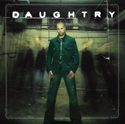 Daughtry