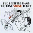 Big Band Swing Things