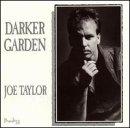 Darker Garden