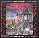 Hardcore Holocaust 2: Peel Sessions