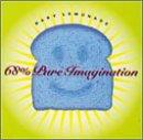 68 Per Cent Pure Imagination