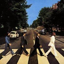 Abbey Road (1990)