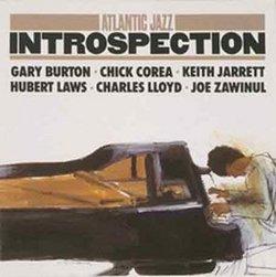 Atl Jazz: Introspection