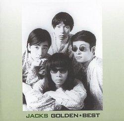 Golden Best Series