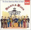 Silks & Rags: The Great American Main St. Band