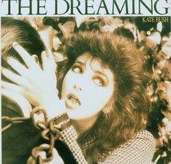 Dreaming (Dig) (Mlps)