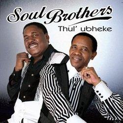 Thul' Ubheke