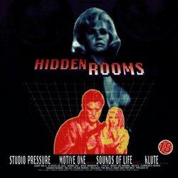 Hidden Rooms