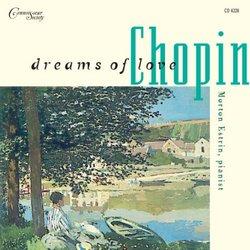 Dreams of Love, Chopin