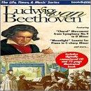 The Life, Times & Music Series: Ludwig van Beethoven