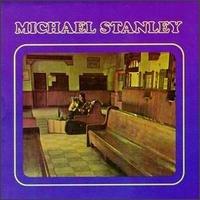 Michael Stanley
