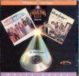 WhiteHeart Double CD White Heart & Vital Signs
