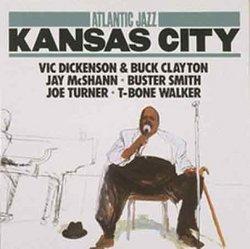 Atl Jazz: Kansas City