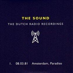 Dutch Radio Recordings 1