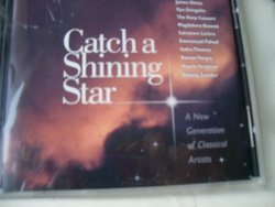 Catch a Shining Star: A New Generation of Classical Artists