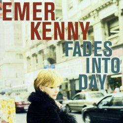 Fades Into Day