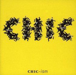 Chic-Ism