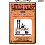 Show Boat (1962 Studio Cast)
