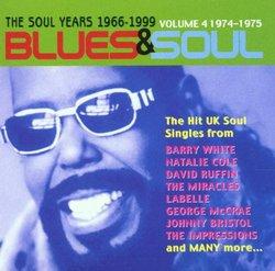 Vol. 4-1974-75