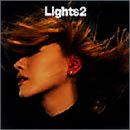 Lights, Vol. 2