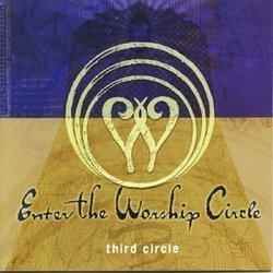 Third Circle