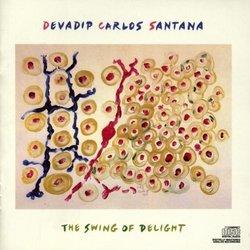 Swing of Delight