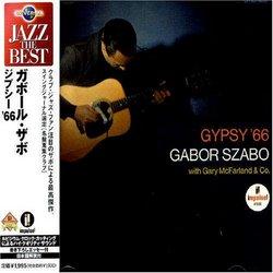 Gypsy '66