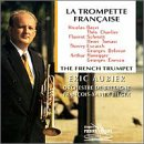 French Trumpet