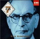 Symphonies Complete / Overtures