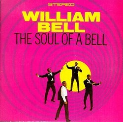 Soul of a Bell