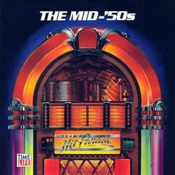 Your Hit Parade - The Mid-'50s