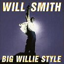 Big Willie Style (CD/Cass Value Pack)