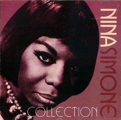 Nina Simone Collection