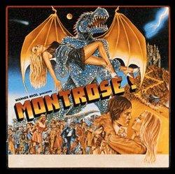 Warner Bros Presents Montrose