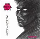 Vengeance: The Independent Story/Radio Sessions 83-84