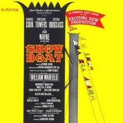 Show Boat (1966 Lincoln Center Cast)