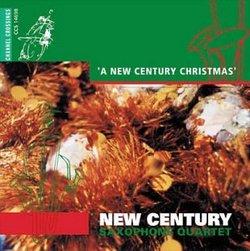 New Century Christmas