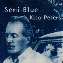 Semi-Blue