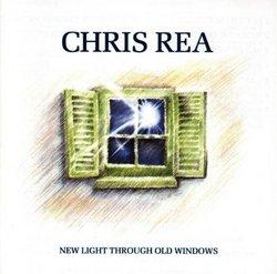 New Light Through Old Windows - Best of Chris Rea