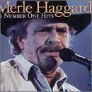 Merle Haggard 20 Number One Hits