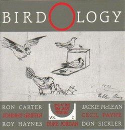 Birdology Live 2
