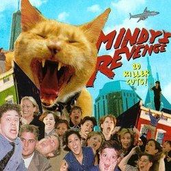 Mindy's Revenge: 20 Killer Cuts